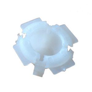 Втулка трапеции стеклоочистителя Great Wall Hover/Haval H5/Safe/Deer/Pegasus/Wingle 5205011-D01