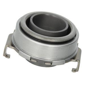 Подшипник выжимной (1.5 л., цепь) SKF (Германия) BYD F3 New 5T14-1602810