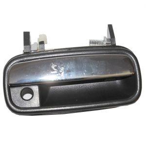 Ручка двери наружная передняя правая Great Wall Safe/Deer 6105112-D01