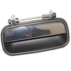 Ручка двери наружная задняя правая Great Wall Safe/Deer 6205112-D01