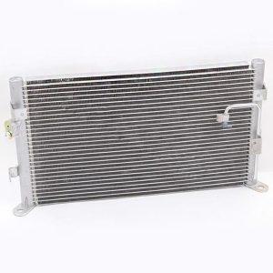 Радиатор кондиционера Great Wall Safe 8105000-F00