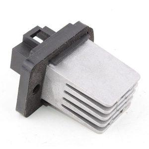 Резистор (реостат) печки Great Wall Safe 8107200-F00
