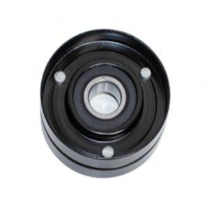 Ролик ремня генератора обводной (металл) Chery Amulet/Forza/Elara 2.0/Eastar 2.0 A11-8111210