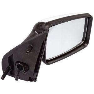 Зеркало заднего вида механическое правое Chery Amulet A11-8202020
