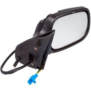 Зеркало заднего вида электрическое правое Chery Amulet A15-8202020BA-DQ
