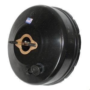 Вакумный усилитель тормозов BYD F3 BYDF3-3540010