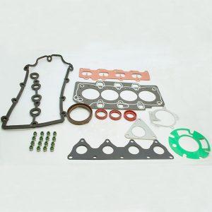 Прокладки двигателя в наборе Chery Kimo/Jaggi 473-000000