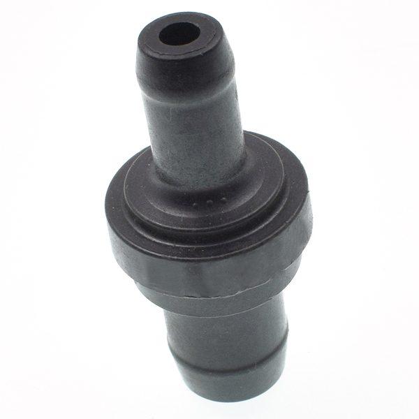 Головка блока цилиндров Lifan 520