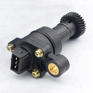 Датчик скорости (1.6 л., Китай) Lifan 520/620 LF481Q1-3802100B1