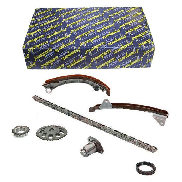 Ремень, цепь, натяжитель ГРМ Lifan X60