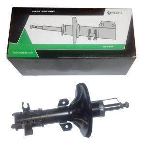 Амортизатор передний левый газо-масляный Profit (Чехия) Chery M11 M11-2905010