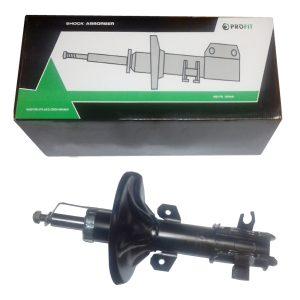 Амортизатор передний правый газо-масляный Profit (Чехия) Chery M11 M11-2905020