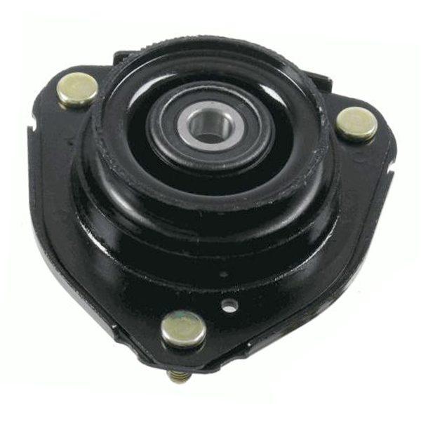 Опора амортизатора переднего Profit (Чехия) Lifan X60 S2905410