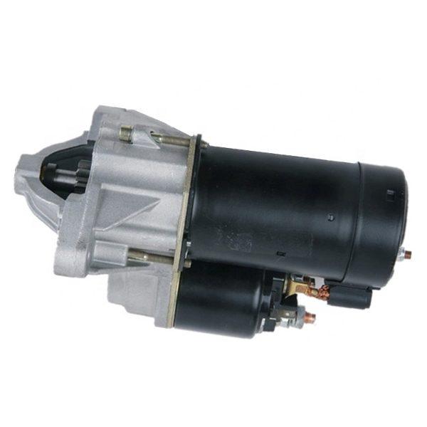 Система зажигания MG 550
