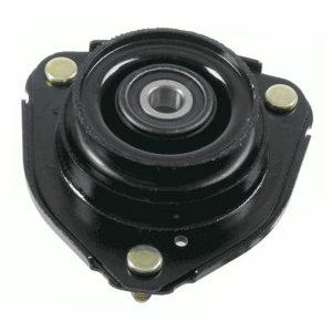 Опора амортизатора переднего Profit (Чехия) Chery Tiggo T11-2901110