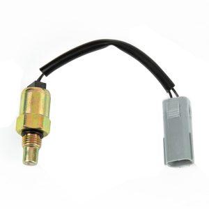 Датчик давления масла гидроусилителя Chery Tiggo T11-3406111
