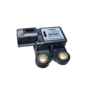 Датчик положения кузова 4WD Chery Tiggo T11-3550120